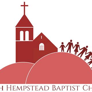 South Hempstead Baptist Church