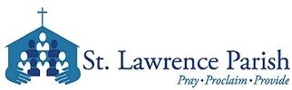 St Lawrence Parish Outreach