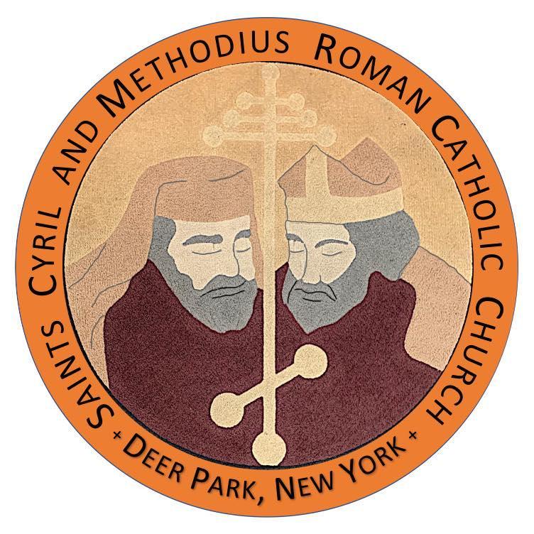 St Cyril and Methodius Parish Outreach