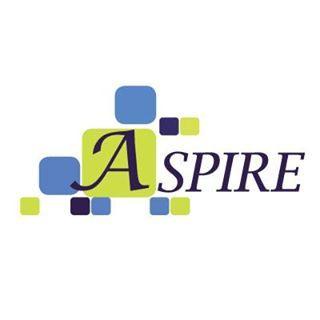 ASPIRE, Cumberland CAP