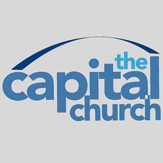 Capital Pentacostal Church