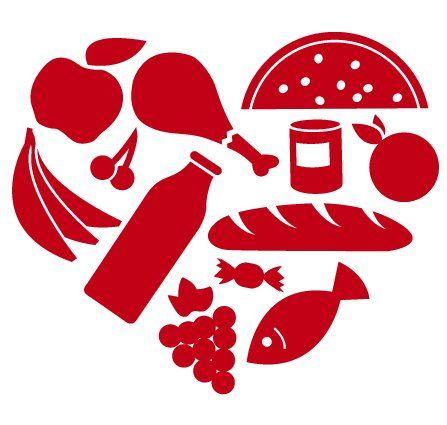 Greater Washington County Food Bank