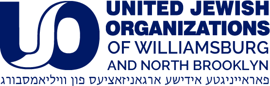United Jewish Organizations of Williamsburg