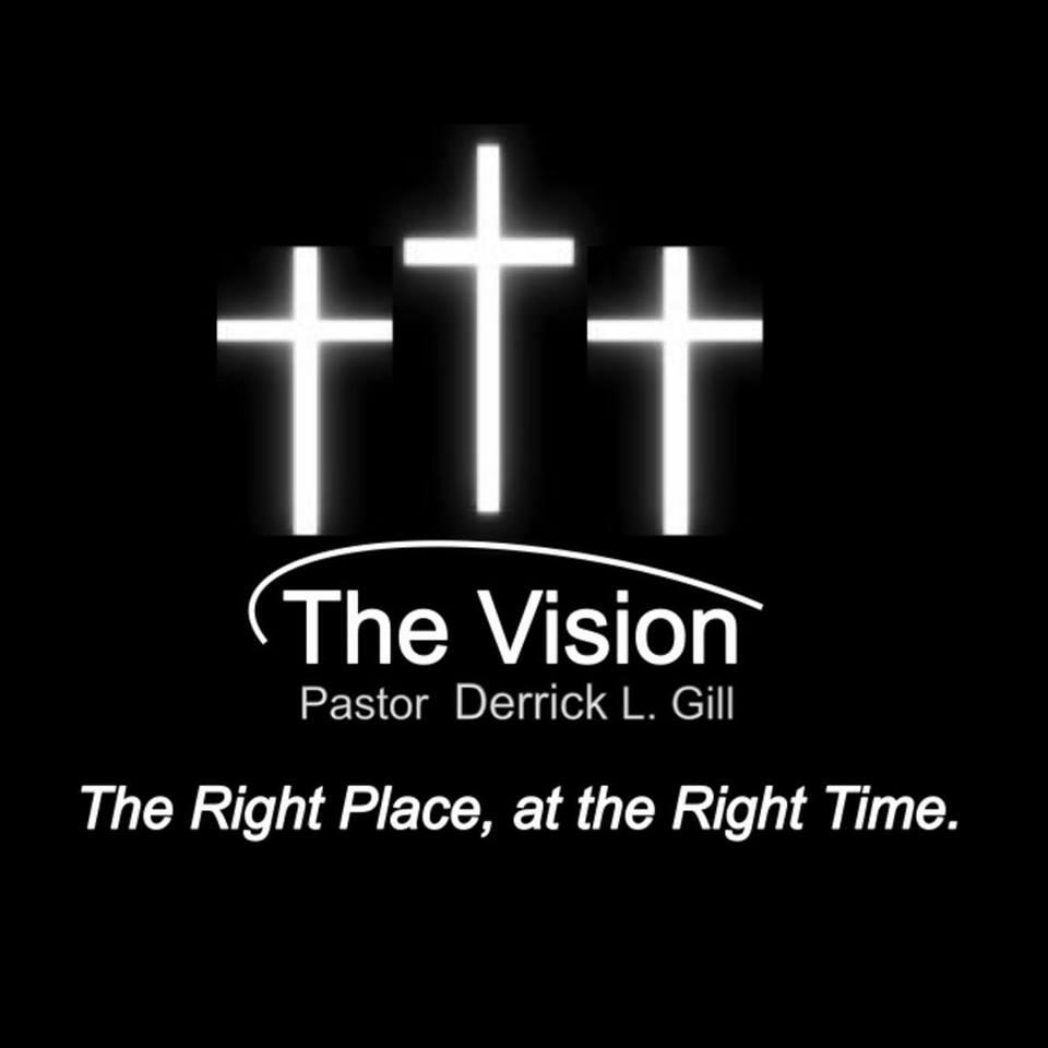 God's Vision Ministries