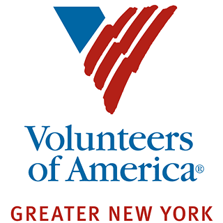 Volunteers Of America - Brooklyn