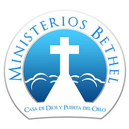 Ministerio Bethel Church