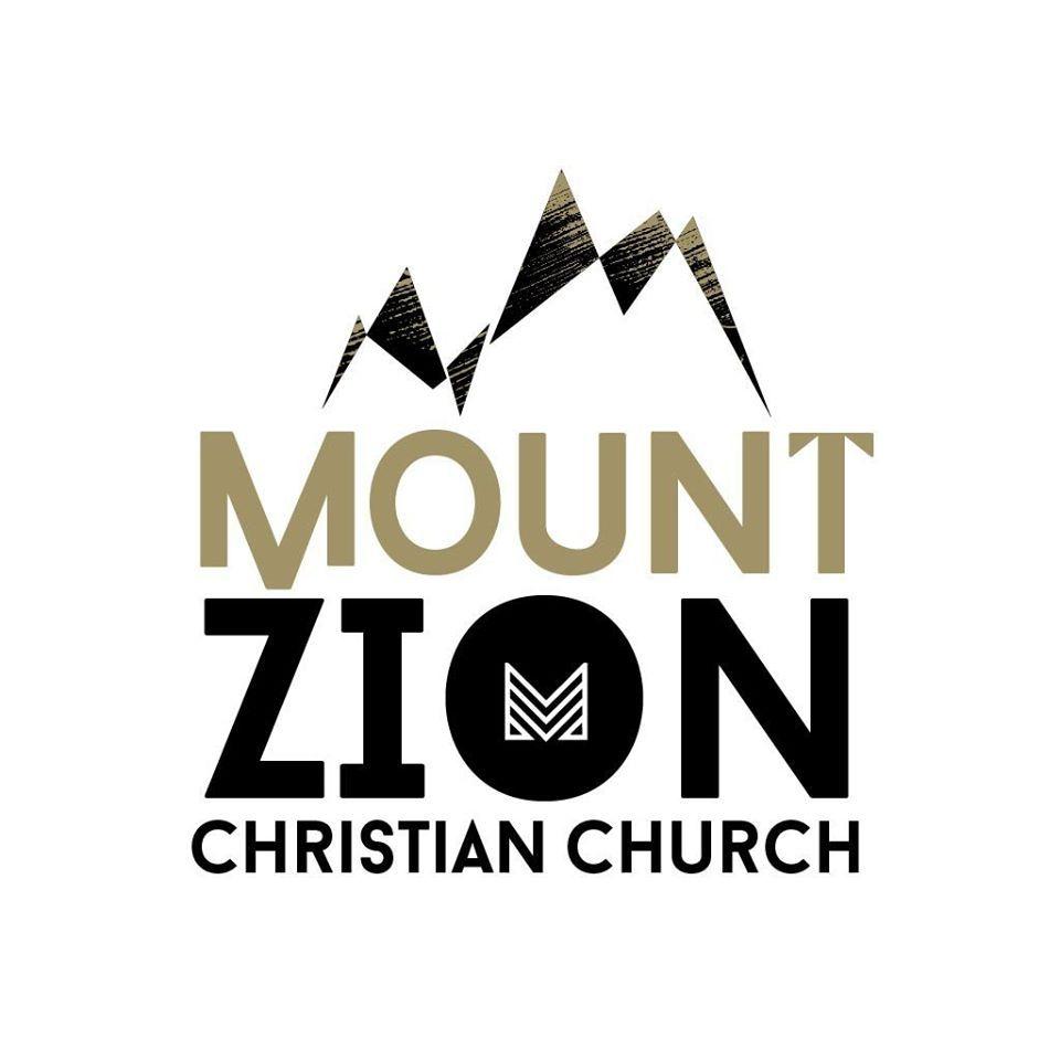 Mt. Zion Christian Church