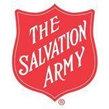 Salvation Army-Durham