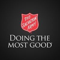 Salvation Army-Henderson