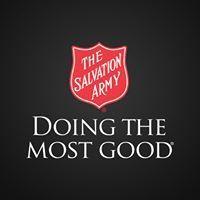 Salvation Army-Henderson