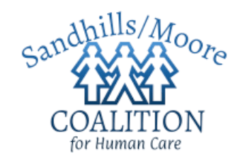 Sandhills - Moore Coalition for Human Care
