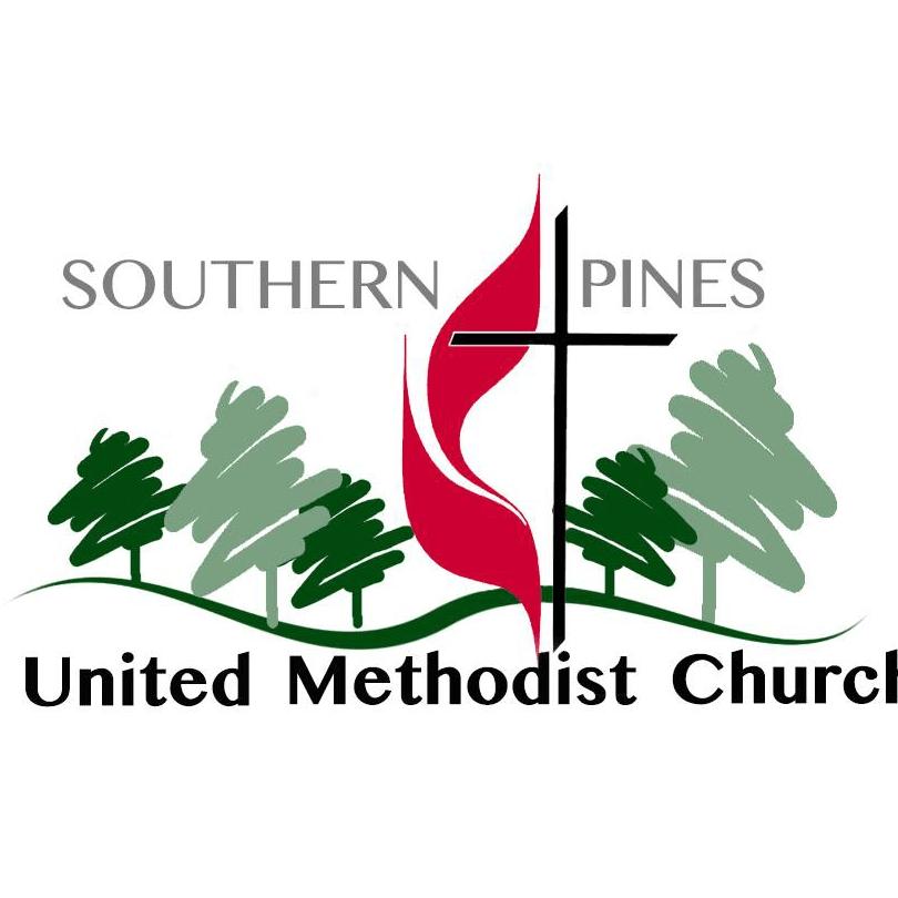 Southern Pines UMC
