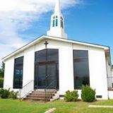 Stanley Chapel FWB Church