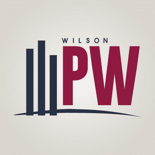 Wilson Praise and Worship Church