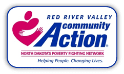 Red River Valley Community Action