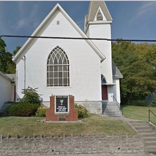 Addyston United Methodist Church