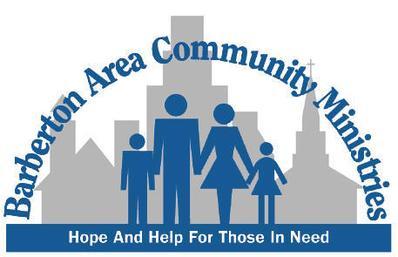 Barberton Area Community Ministries