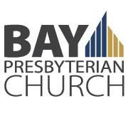 Bay Presbyterian Church Food Pantry
