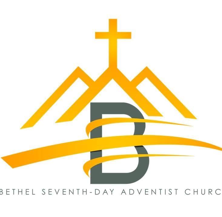 Bethel Seventh Day Adventist Church