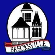Brecksville City of - Dept. of Human Services