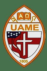 Stapleton Union Ame Church