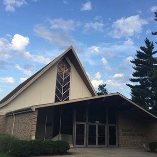 Clifton Seventh Day Advent Church