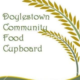 Doylestown Community Food Cupboard