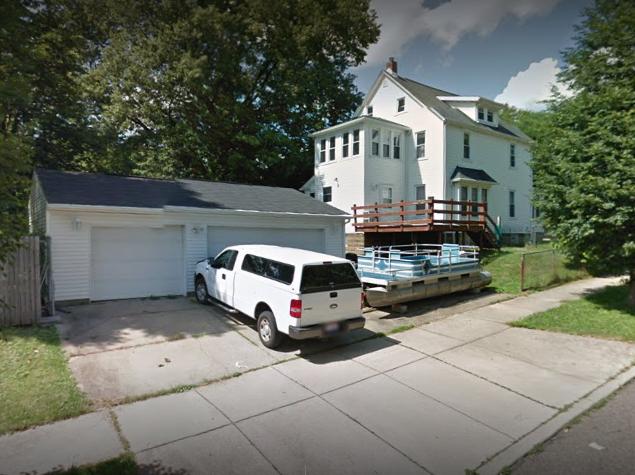 Ellet Unit - Good Neighbors
