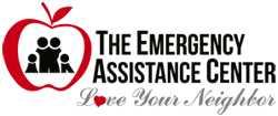 Emergency Assistance Center