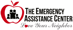 Emergency Assistance Center