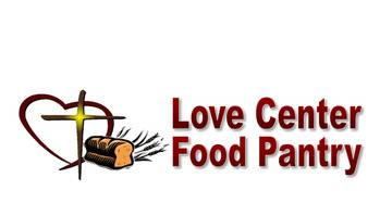 Gateway Fellowship - Love Center Food Pantry