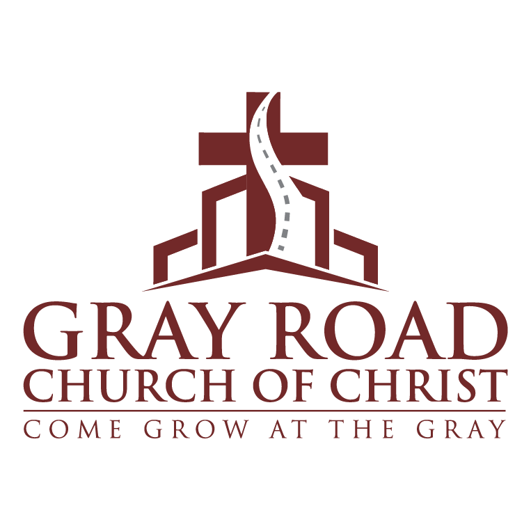 Gray Road Church of Christ