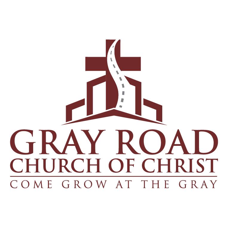 Gray Road Church of Christ