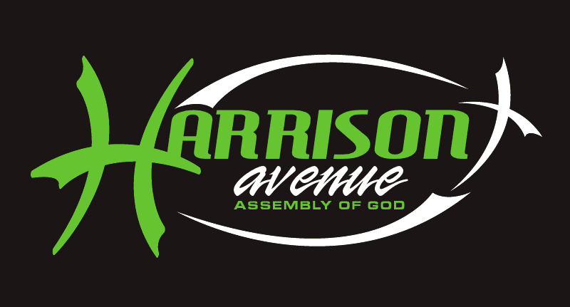 Harrison Avenue Assembly of God