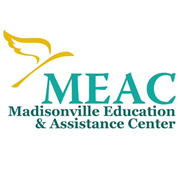 Madisonville Education and Assistance Center