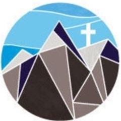 Mount Nebo United Methodist Church