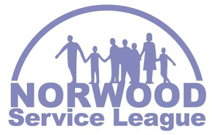 Norwood Service League