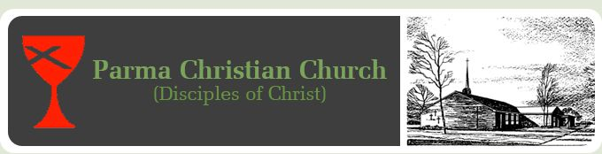 Parma Christian Church - Disciples of Christ
