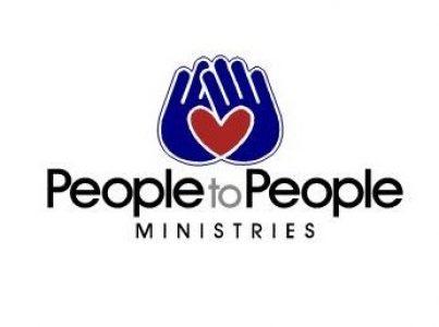 People To People Ministries
