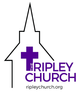 Plymouth Shiloh Food Pantry - The Ripley Church