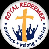 Royal Redeemer Lutheran Church