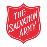 Salvation Army - Temple Corps Community Center