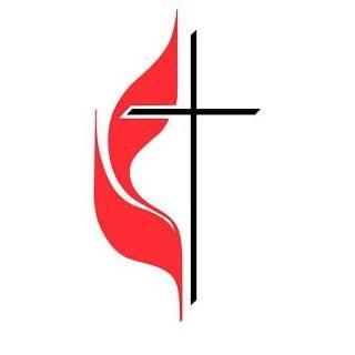 First United Methodist Church Of Jamaica