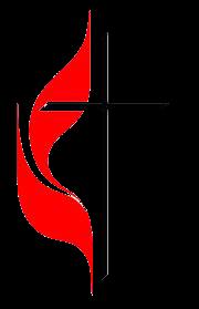 Simpson United Methodist Church