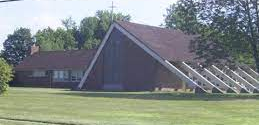 South Haven Church of Christ - Hunger Network Site