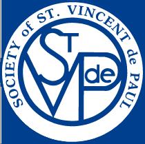 St Elizabeth Ann Seton - St Vincent De Paul