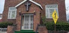 St Mark Baptist Church - Hunger Network Site
