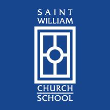 St William Church - St Vincent De Paul Society