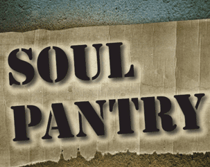 Tri-County Soul Ministries Pantry