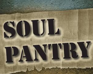 Tri-County Soul Ministries Pantry
